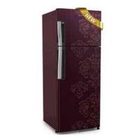 Whirlpool Refrigerator 290RC (W/O)