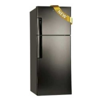 Whirlpool Refrigerator 330RC (R/S)