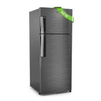 Whirlpool Refrigerator 330RC (T/T)