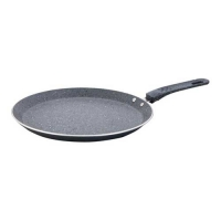 Wonderchef Aluminum with Non-stick Tawa
