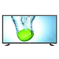 Wybor 40MS16SM Smart Full HD LED Television