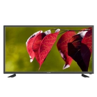 Wybor 40MS16SMEW3 Smart Full HD LED Television