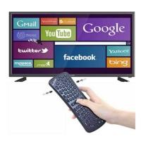 Wybor F1 W32 N06 80 cm (32) Smart HD Ready DLED Tv