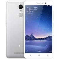 Xiaomi Redmi Note 3 Smartphone