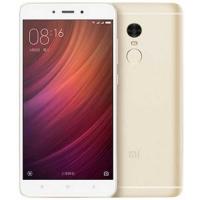 Xiaomi Redmi Note 4 Smartphone
