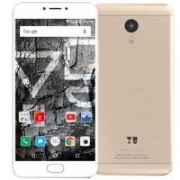 YU Yunicorn Smartphone