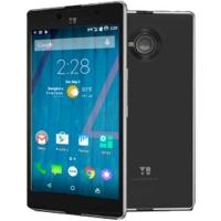 YU Yuphoria Smartphone
