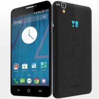 YU Yureka Plus Smartphone