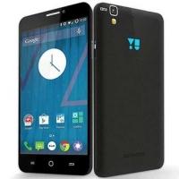 YU Yureka Smartphone