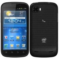 ZTE Grand X IN Smartphone
