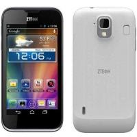 ZTE Grand X LTE T82 Smartphone
