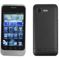 ZTE Kis V788 Smartphone
