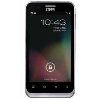 ZTE N880E Smartphone