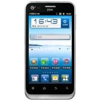 ZTE U880E Smartphone