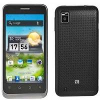 ZTE V880E Smartphone